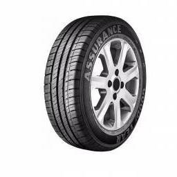 CUBIERTA GOODYEAR 185/65 R15 ONIX/PRISMA LTZ EFFICIENT GRIP 88T