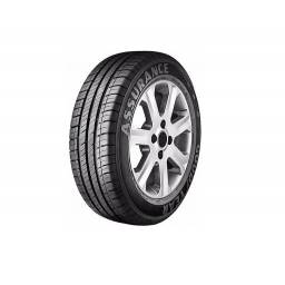 CUBIERTA GOODYEAR 185 70 R14 ONIX PRISMA 1.0 EFFICIENT GRIP 88T