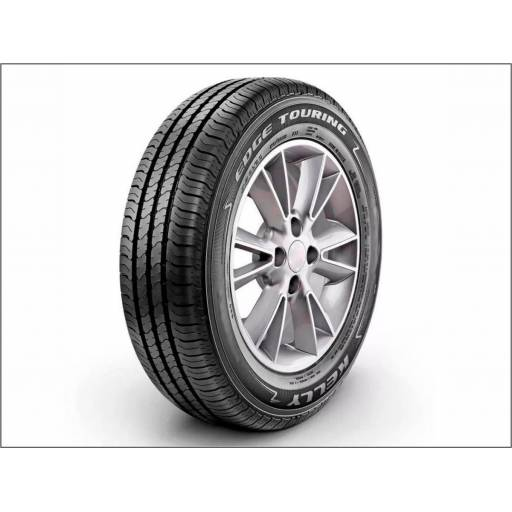 CUBIERTA GOODYEAR 155/65 R13 SPARK 800/1.0 KELLY EDGE TOURING 82T